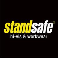 StandSafe LTD
